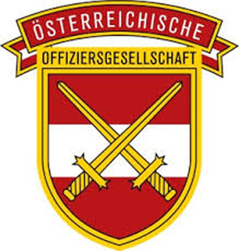 Österreichische Offiziersgesellschaft